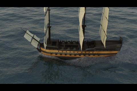 blender-ship-wake-testing.jpg