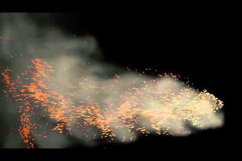 blender-smoke-force-field--particles-.jpg