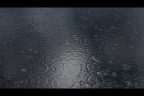 dynamic-paint---rain-ripples.jpg