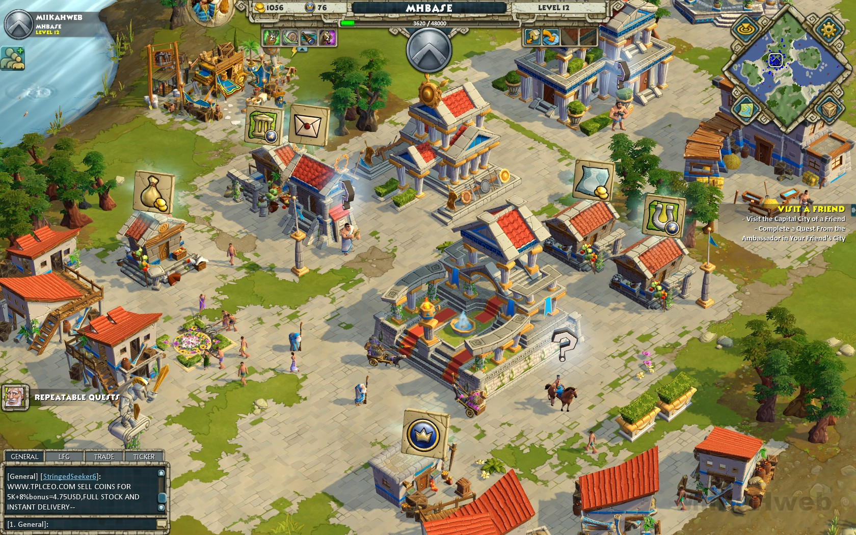age-of-empires-online01.jpg