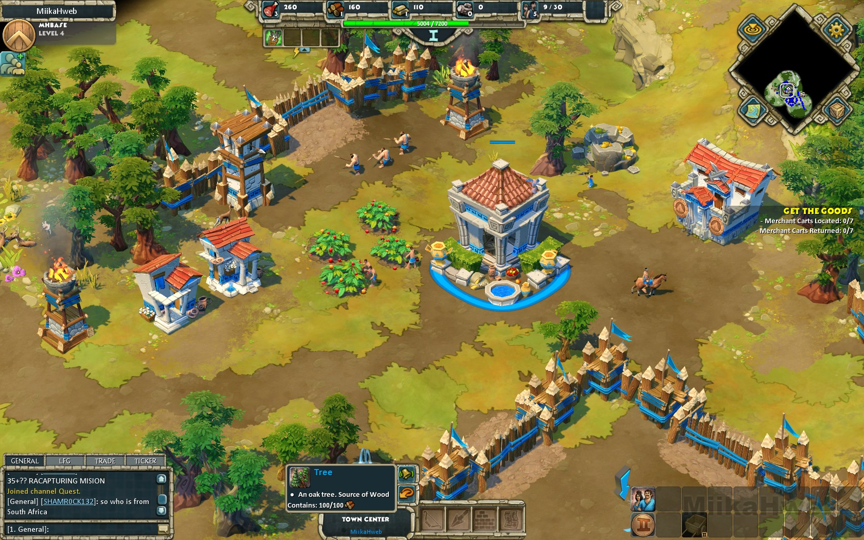 age of empires 1 free online play