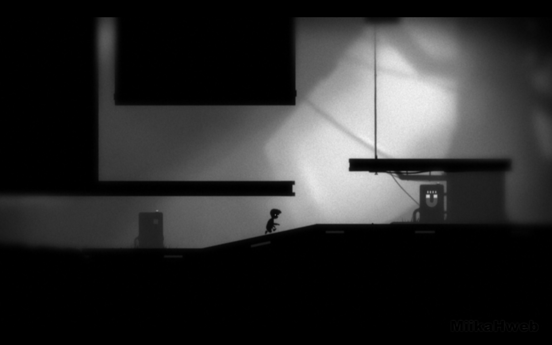 Limbo free online