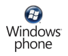 Windows Phone (Windows Marketplace)