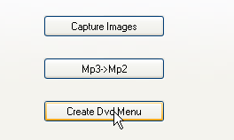 Create a dvd-menu here.